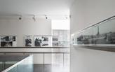 """Gusen concentration camp 1939–45"" permanent exhibition"