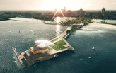 $5.2M contract approved for new St. Petersburg Pier