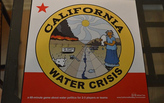 California Water Crisis? Now there's a board game for that!
