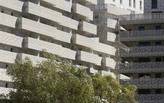 La Mantilla Real Estate Complex