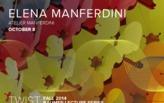 Lecture - Elena Manferdini