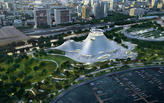 "The Lucas Museum may have found a new location – but is it ""a trap""?"