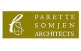 Architectural Intern/Designer