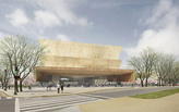 A Conversation with the FAB Group on the Museum of African American History and Culture