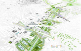 LA CLEANTECH CORRIDOR COMPETITION WINNING ENTRY