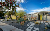 NPR's Morning Edition discusses Eichler for the masses