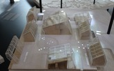 Arctic Adaptations: Inuit Architecture Showcased in Venice Biennale