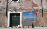 Dispatch from the Venice Biennale: a call for architects to give a damn