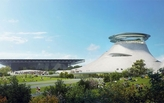 Lucas museum faces lawsuit from Friends of the Parks
