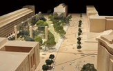 Frank Gehry rebuffs pleas to revise Eisenhower memorial designs