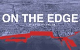 "Send your ideas to the 2016 Chicago Prize ""On the Edge"" competition"
