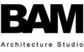 Intermediate Architect