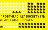 "Planning in a ""Post-Racial"" Society (?): New Directions and Challenges"