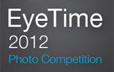 EyeTime2012: Photo Competition