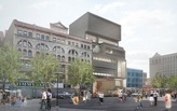 David Adjaye will design new bespoke Studio Museum in Harlem