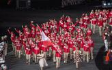 Toronto ventures into sixth bid to host Olympic Games