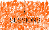 """""""Second Season, Second City"""" – A discussion of the Chicago Architecture Biennial with Cynthia Davidson of Log, on Archinect Sessions #41"""