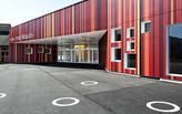 Jean Moulin School
