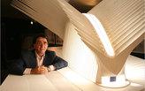 Legal Troubles Dog Famed Spanish Architect Santiago Calatrava