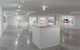 The Museo de Arte Carrillo Gil in Mexico City Presents Richard Meier Retrospective
