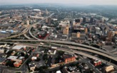 Like It or Not, Most Urban Freeways Are Here to Stay