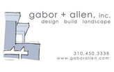 Project designer