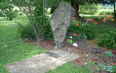They died as they designed: famous architects' self-styled gravestones