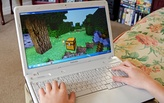 Primary school kids could design Australia's next national park via Minecraft