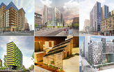 Architecture at Zero 2013 winners announced