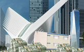 Architecture's expensive taste: Weekly News Round-Up for December 1, 2014