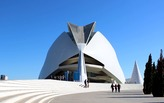 Como un sueño – Video of Calatrava's Work