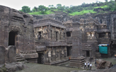 Ellora