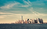 One World Trade Center: how New York tried to rebuild its soul