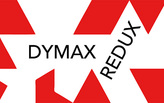 DYMAX REDUX: Crowd-sourcing a new map for the Buckminster Fuller Institute