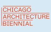 Chicago Architecture Biennial