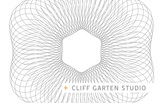 Designer/ Project Coordinator