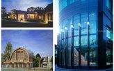 Senior Interior Designer and Intermediate Interior Designer