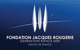 International Competition of the Jacques Rougerie Foundation