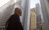 A new documentary follows Jean Nouvel as he traverses the globe