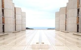 Archinect is at the Salk Institute, covering the Academy of Neuroscience for Architecture Conference