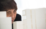 Tadao Ando to design first residential building in New York
