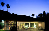 Palm Springs Modernism Week 2015