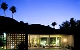 Palm Springs Modernism Week 2015