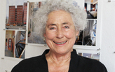 Judith Edelman, Architect, 91, Is Dead; Firebrand in a Male-Dominated Field