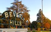 Beverly Hills wants to provide driverless cars as public transit
