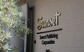 Sunset Magazine Kicked Out of Their Beloved Cliff May-designed HQ