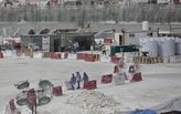BBC journalists arrested for reporting on Qatar's World Cup laborers