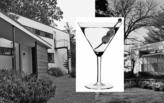 Gropius and Breuer's Martini Signals