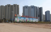 'Re-education' campaigns teach China's new ghost city-dwellers how to behave