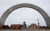 Owen Hatherley on Kiev's struggle with its Soviet architectural heritage